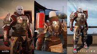 Destiny2-CommanderZavala-Ingame-Renders.jpg