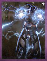 Grimoire Stormtrance.jpg