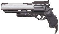 Destiny-Hawkmoon-HandCannon-SideProfile.png