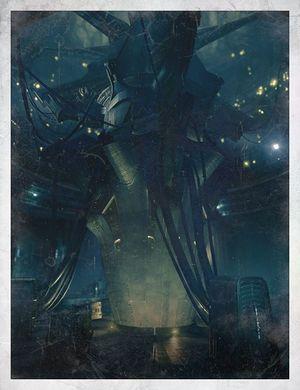 Grimoire Chamber of Night.jpg
