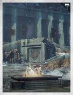 Grimoire Iron Temple.jpg