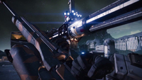 Destiny PS4 reveal First Person 2, sniper 2.png