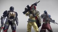 GDC Guardians.png