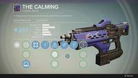 Destiny-TheCalming-FusionRifle.jpg