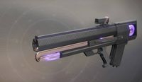 Destiny2-GravitonLance-PulseRifle-NoOverlay.jpg