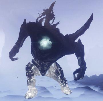 Hollowed Ogre.jpg
