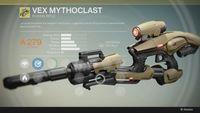 Destiny-VexMythoclast.jpg