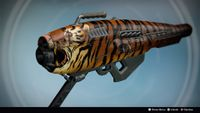 Dragon's Breath Ornament Tigershark.jpg