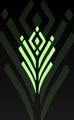 Spawn of Crota symbol.png