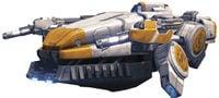 Destiny-Interceptor.jpg