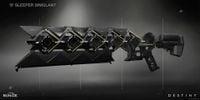 Destiny-SleeperSimulant-FusionRifle-Concept.jpg
