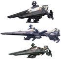 Destiny-SparrowBike-Views.jpg