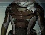 Tracker 1.0-chest.jpg