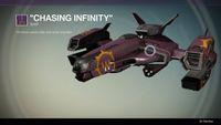 Destiny-ChasingInfinity-Starship.jpg