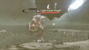 LightEaterRise.png