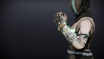 Necrotic Grip D2.jpg