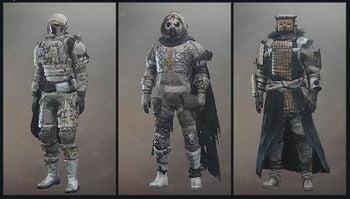 D2SK Dreambane Armor.jpg