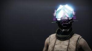 Legacy's-Oath-Warlock-Cowl.jpg