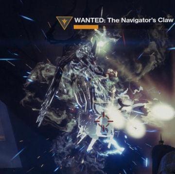 The Navigator's Claw.jpg