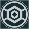 Activities logo.png