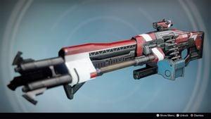 Destiny-SuperGoodAdvice-HMG.jpg