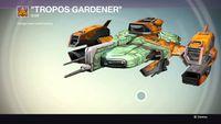 Destiny-TroposGardener-Starship.jpg