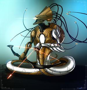 Vex Medusa.jpg