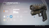 Destiny-CrowsEye-Sidearm.jpg