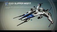 Destiny-EX21SlipperMisfit-Starship.jpg