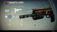 Destiny-TimursLash-HandCannon.jpg