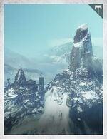 Grimoire Felwinter Peak.jpg