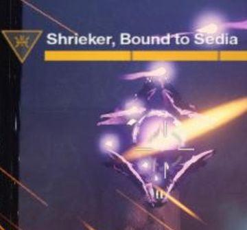 Shrieker (Sedia).jpg
