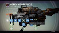 Destiny-HezenVengeance-RocketLauncher.jpg