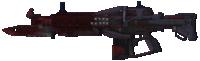 Destiny-RedDeath-PulseRifle-Side.png