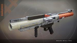 Destiny2-MorriganD-RocketLauncher.jpg
