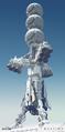 Destiny colony ship concept.png