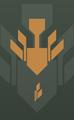 Dust Giants Infobox Banner.png