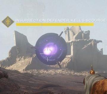 Insurrection Defender.jpg