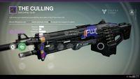 Destiny-TheCulling-HMG.jpg