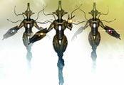 Vex Enemy Concept.jpg