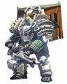 Destiny-ValusTaaurc.jpg