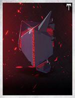 Dormant SIVA: Fallen 3.2 Grimoire card