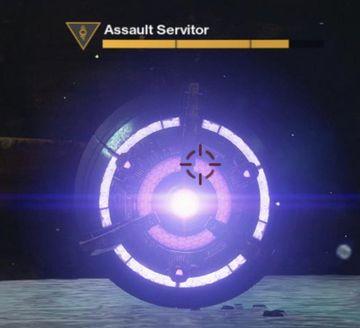 Assault Servitor.jpg