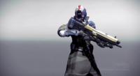 Destiny Character 1.png