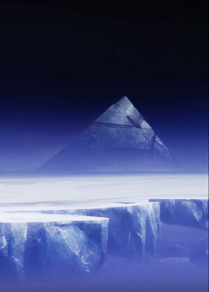 PyramidEuropa.jpg