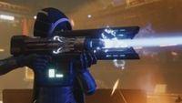 Destiny2-ColdheartTraceRifle-Hunter-02.jpg