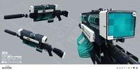 Destiny2-DARCI-ExoticSniperRifle-Concept.jpg