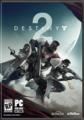 Destiny2BoxArt.png