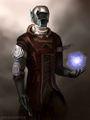 Warlock Exo.jpg