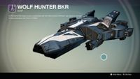 Destiny-WolfhunterBKR-Starship.jpg